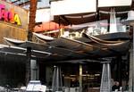 Restaurante Tanta - Parque Arauco