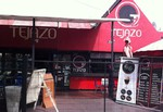 Restaurante Tejazo