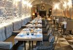 Restaurante Café de Oriente
