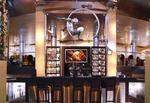 Restaurante Posit Galería
