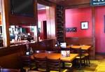 Restaurante Applebee's - Las Condes