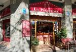 Restaurante La Piazzenza