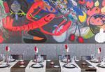 Restaurante Puerta Valencia