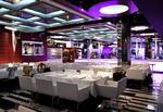 Restaurante One VLC - Casino Cirsa Valencia