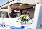 Restaurante Vlue Arribar
