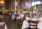 Restaurante Brasas de Zapallar