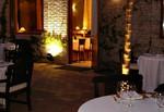 Restaurante La Sal - Ad Hoc Parque