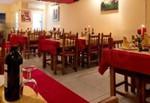 Restaurante ¡Hola Nepal!