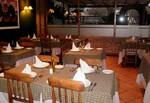Restaurante Entre Cavas y Ladrillos