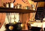 Restaurante Ventorrillo del Chato