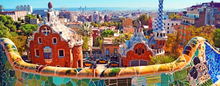 hoteles fin de ano cataluna: