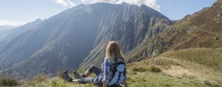 3 Espectaculares Rutas por los Picos de Europa.