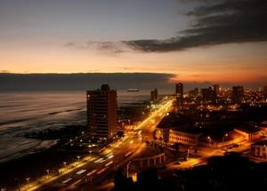Viajes a Vuelo+Hotel a Iquique en Feriados