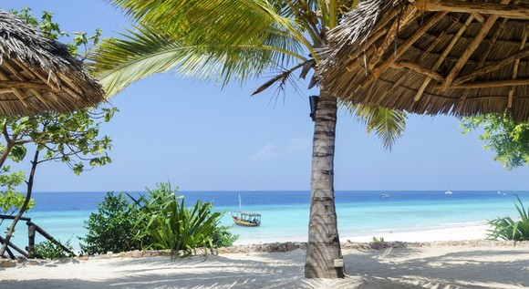 Circuito Zanzibar : Viajes a zanzibar atrapalo
