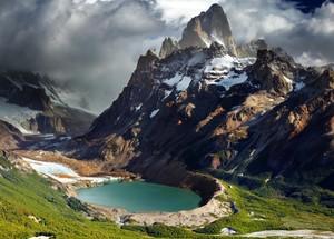 Viajes a Patagonia Chilena en Agosto