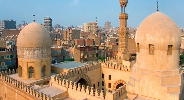 viaje egipto increíble desde madrid y barcelona atrapalo com