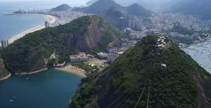 Viajes a Rio + Buzios