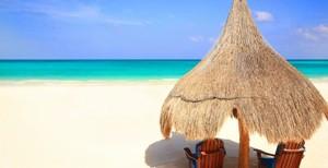 Viajes a Playa del Carmen 6 días