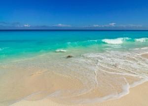 Viajes a Vuelo + Hotel a Cancun