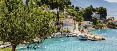 Viaja a Croacia, Patrimonio de la Humanidad