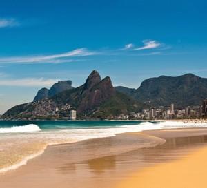 Viajes a Río de Janeiro 6 días