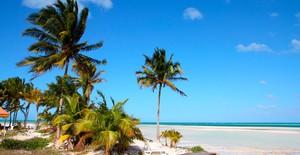Viajes a HOLGUÍN CUBA