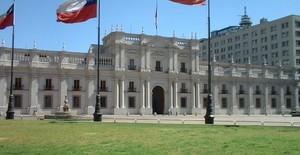 Viajes a Feriados en Santiago