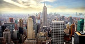 Viajes a Nueva York Ideal