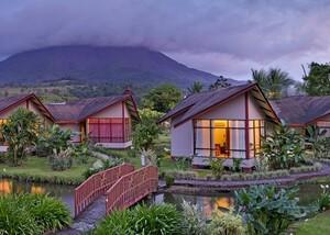 Viajes a Costa Rica a tu aire