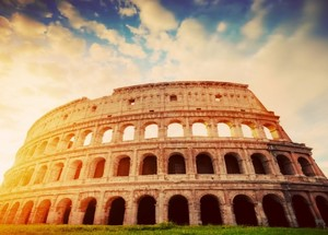 Viajes a Roma 9 días