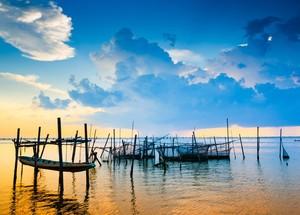 Viajes a Tailandia a tu alcance
