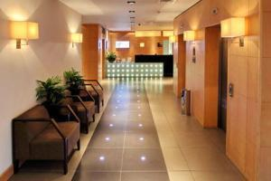 Hotel Holiday Inn Express Redditch