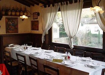 Bed & Breakfast Corte Dell'oca