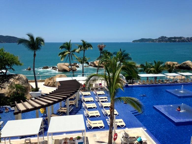 100 mexicana de acapulco amateur 3
