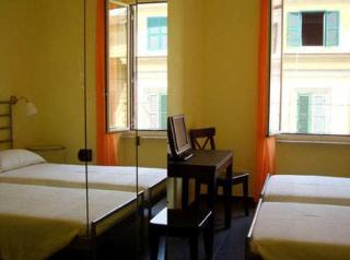 Bed & Breakfast Guest House Rome
