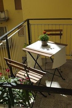 Bed & Breakfast Il Terrazzino B&B