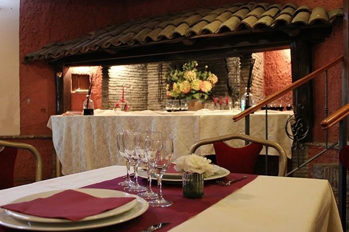Hotel Romulus Via Salaria Roma
