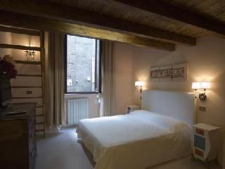 Bed & Breakfast Residenza Navona First