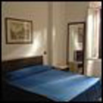 Bed & Breakfast Cialdini Inn