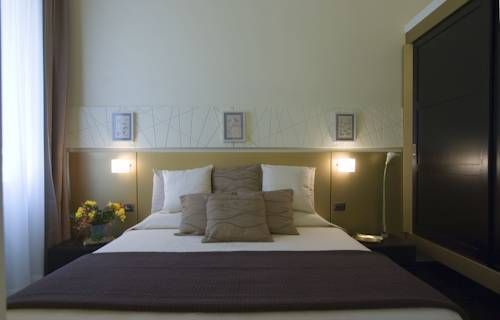 Bed & Breakfast Romeo Al Babuino