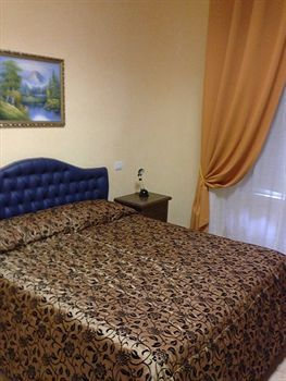 Bed & Breakfast Maikol