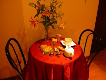 Bed & Breakfast Casa Vicenza