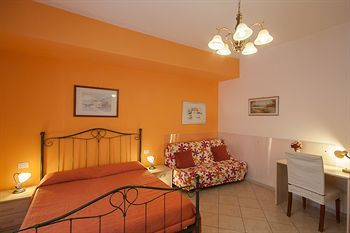 Bed & Breakfast Casa Paola