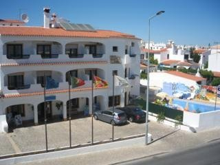 Pension Residencial Pífaro