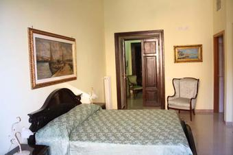 Bed & Breakfast B&B Maior