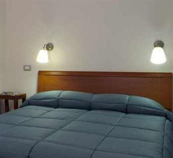 Arco Del Lauro Bed & Breakfast