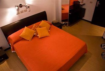 Bed & Breakfast Notte A San Pietro