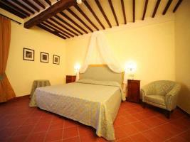 Bed & Breakfast Il Chiostro Del Carmine