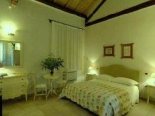 Bed & Breakfast Masseria Baroni Nuovi