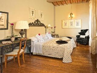 Bed & Breakfast Residenza Il Colle